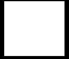 logo-blanco-fudea2020