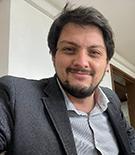 Claudio Suazo