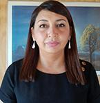 Luz Varela