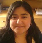 Miriam Recabal