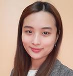 Sang Woo Lim