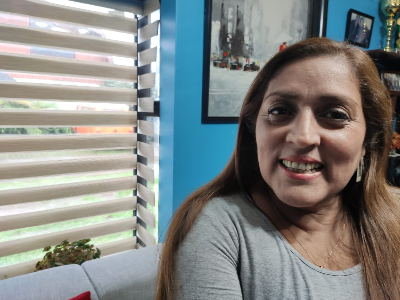 Claudia_Gajardo
