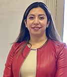 Olga_Espinoza