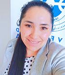 Sandra Hernandez