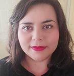 Susana Iturra Sarabia